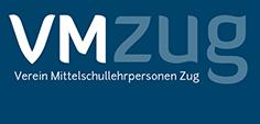 VMZug